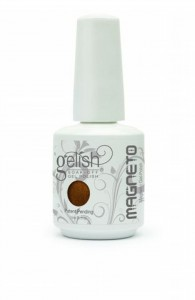 Gelish Magneto - Dont Be So Particular