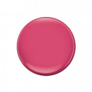 China Glaze - Shocking Pink 14ml