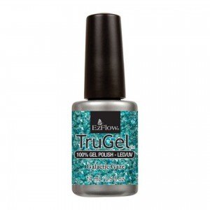 Ez Flow TruGel Stardust Dream - Galactic Gaze 14ml