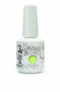 GELISH Candy Land - You're Such A Sweetheart