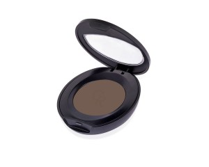 Eyebrow Powder - Puder do brwi 103