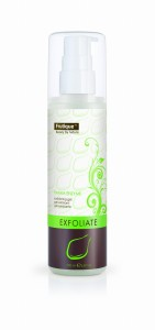 Frutique - Papaya Enzyme Exfoliating Gel saszetka 2ml