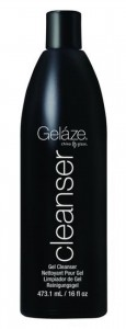 CG Gelaze Cleanser 473,1ml