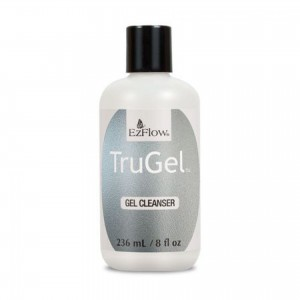 Ez Flow TruGel - Cleanser 236ml