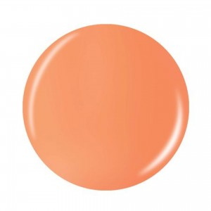 China Glaze - Sun of a Peach