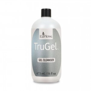 Ez Flow TruGel - Cleanser 473ml