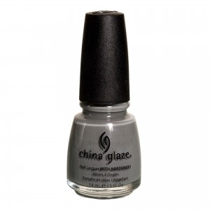 China Glaze - Recycle 14ml