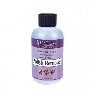Ez Flow Remover Pineapple 30 ml