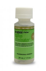 Prolinc Callus Eliminator 28ml