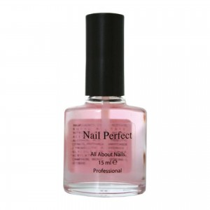 Nail Perfect Stick to Base 15ml