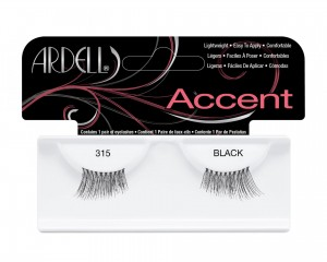 Ardell - Fashion Lash Accent #315
