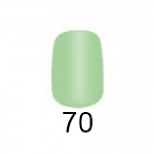 Rich Color Nail Lacquer 70