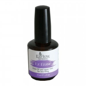 Ez Flow Erase 0.5oz/14ml