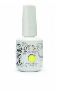 GELISH Candy Land - Don't Be Such A Sourpuss