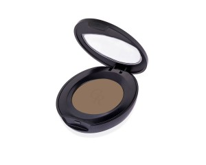 Eyebrow Powder - Puder do brwi 101