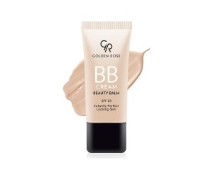 BB Cream Beauty Balm No Light - Krem BB 01 Light