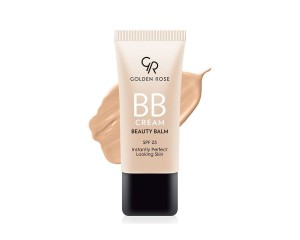 BB Cream Beauty Balm No Light - Krem BB 03 Natural