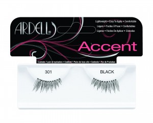 Ardell - Fashion Lash Accent #301