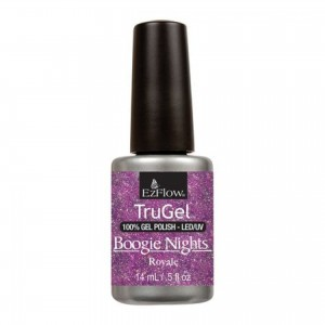 Ez Flow TruGel Glitters - Royale 14ml