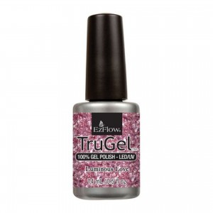 Ez Flow TruGel Stardust Dream - Luminous Love 14ml