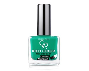 Rich Color Nail Lacquer 18