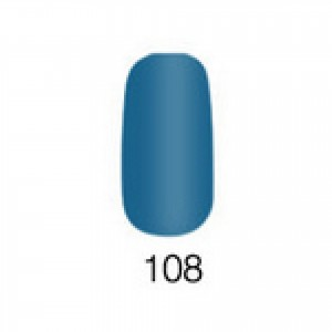 Rich Color Nail Lacquer 108