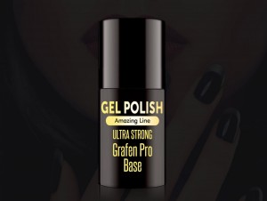Ultra Strong Grafen Pro Base 5ml