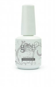 GELISH Hand&Nail Harmony - Foundation Gel 15ml