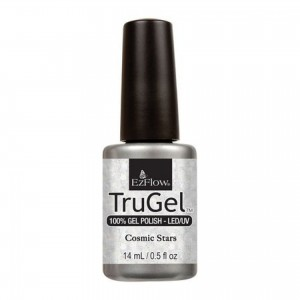 Ez Flow TruGel Stardust Dream - Cosmic Star 14ml