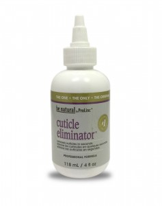 Prolinc Cuticle Eliminator 118ml
