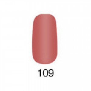 Rich Color Nail Lacquer 109