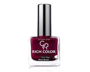 Rich Color Nail Lacquer 22