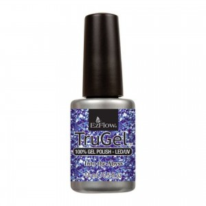 Ez Flow TruGel Stardust Dream - Into The Abyss 14ml