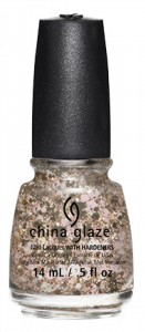 CG House Of Colour - Glitter Me This