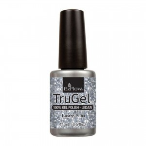 Ez Flow TruGel Stardust Dream - Lustre Luna 14ml