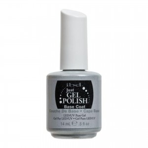 IBD JustGel - Base Coat 14ml