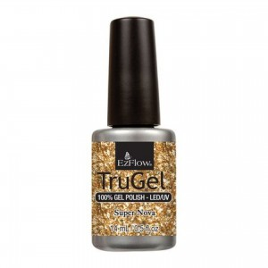 Ez Flow TruGel Stardust Dream - Super Nova 24ml