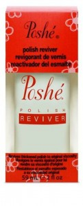 Poshe - Polish Reviver 59ml
