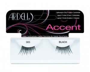 Ardell - Fashion Lash Accent #305