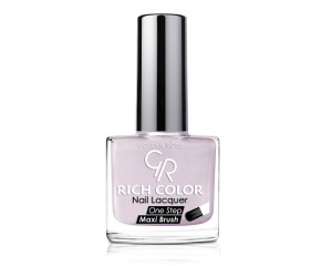 Rich Color Nail Lacquer 75