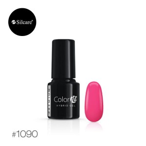 Color IT Premium - 1090