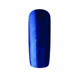 GELISH Aurora - Wiggle Fingers, Wiggle Thumbs, That`s The Way Magic Comes