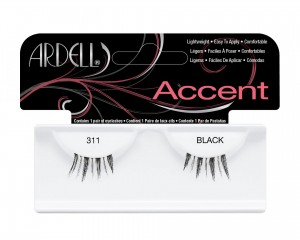 Ardell - Fashion Lash Accent #311