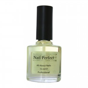 Nail Perfect Almond 4 Ever 15ml