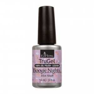 Ez Flow TruGel Glitters - Hot Stuff 14ml